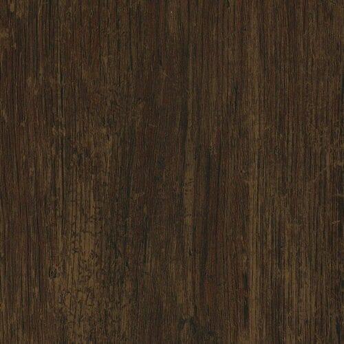 Cover Styl Aged Oak Vinyl Wrap Close Up