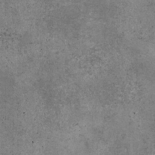Cover Styl Brown Concrete Vinyl Wrap Close Up