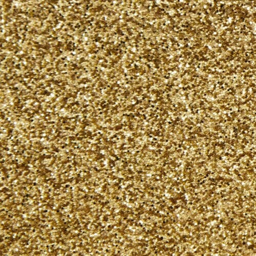 Cover Styl Classic Gold Vinyl Wrap Close Up
