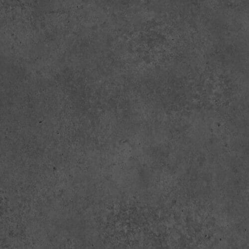 An image of Cover Styl Dark Concrete Vinyl Wrap Close Up