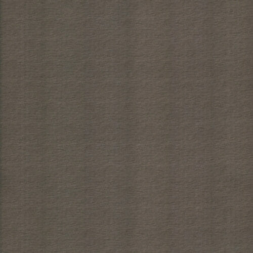 An image of Cover Styl Dark Grey Brushed Fabric Vinyl Wrap Close Up