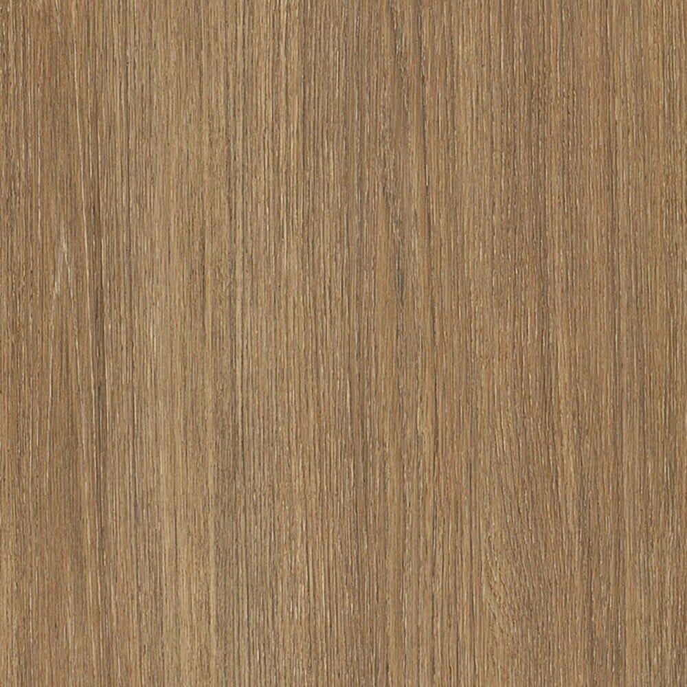 Cover Styl Golden Oak Vinyl Wrap Close Up