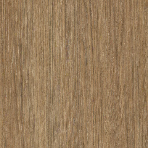 Cover Styl Golden Oak Vinyl Wrap Close Up