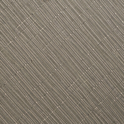 An image of Cover Styl Grey Gold Fabric Vinyl Wrap Close Up