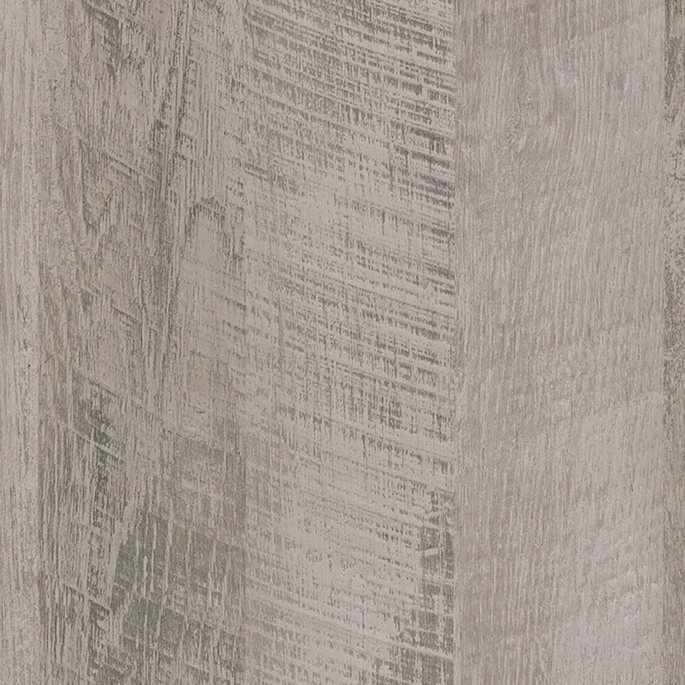 Cover Styl Light Grey Wood Vinyl Wrap Close Up