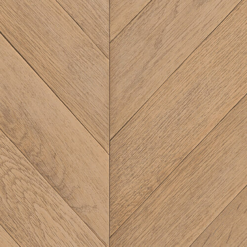 Cover Styl Light Parquet Vinyl Wrap Close Up