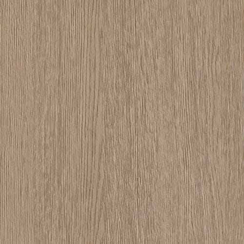 Cover Styl Line Oak Structured Vinyl Wrap Close Up