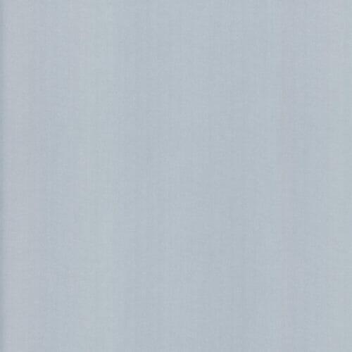 Cover Styl Mat Aluminium Vinyl Wrap Close Up