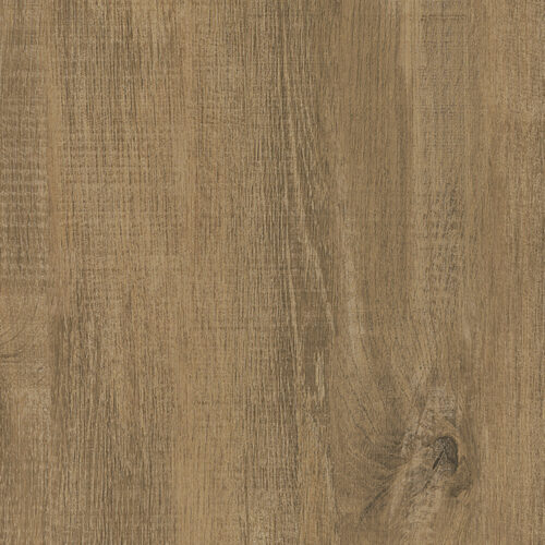 Cover Styl Modern Oak Vinyl Wrap Close Up
