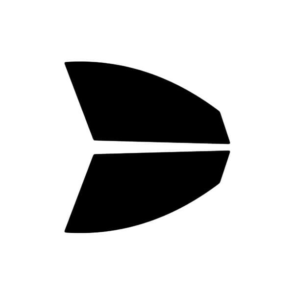 BMW 5 Series  Evowrap - Window Film & Vinyl Wrap
