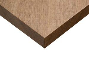 Modern Oak (F4)  Evowrap - Window Film & Vinyl Wrap