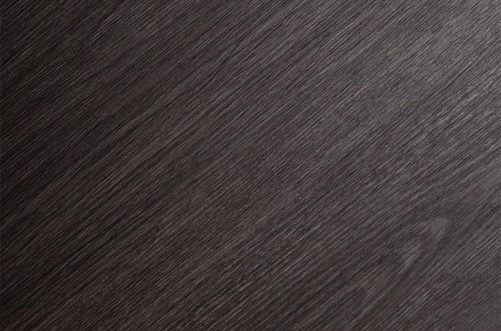 Dark Grey Wood (G5)  Evowrap - Window Film & Vinyl Wrap