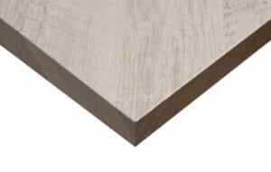 Light Grey Wood (G6)  Evowrap - Window Film & Vinyl Wrap