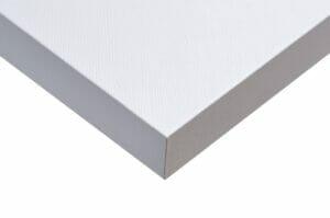 White Wood (J14)  Evowrap - Window Film & Vinyl Wrap