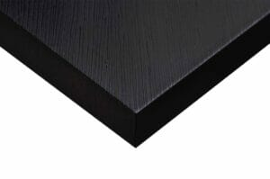 Black Wood (J2)  Evowrap - Window Film & Vinyl Wrap