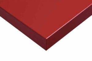 Lacquered Red (J6)  Evowrap - Window Film & Vinyl Wrap