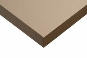 Solid Light Brown (K4)  Evowrap - Window Film & Vinyl Wrap