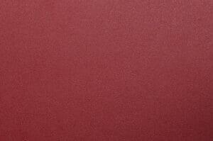 Orangey-Red (L2)  Evowrap - Window Film & Vinyl Wrap