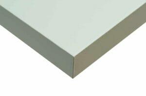 Solid Pale Green (L4)  Evowrap - Window Film & Vinyl Wrap