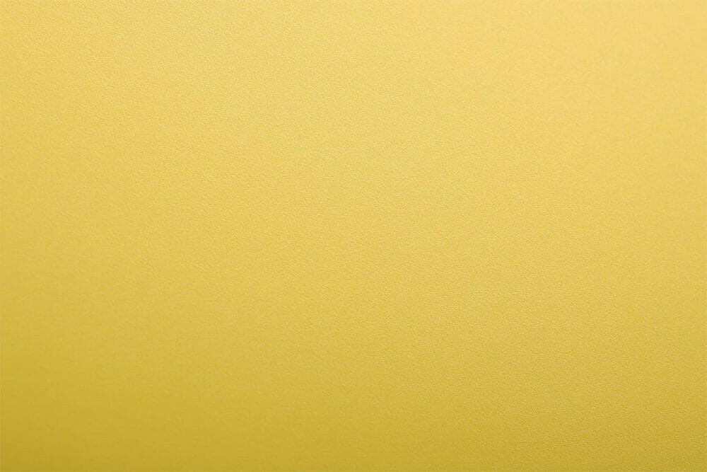 Sun Flower Yellow (M0)  Evowrap
