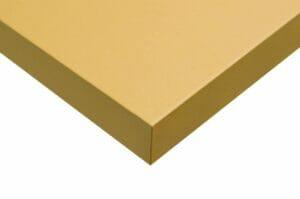 Sun Yellow Velvet Grain (M1)  Evowrap - Window Film & Vinyl Wrap
