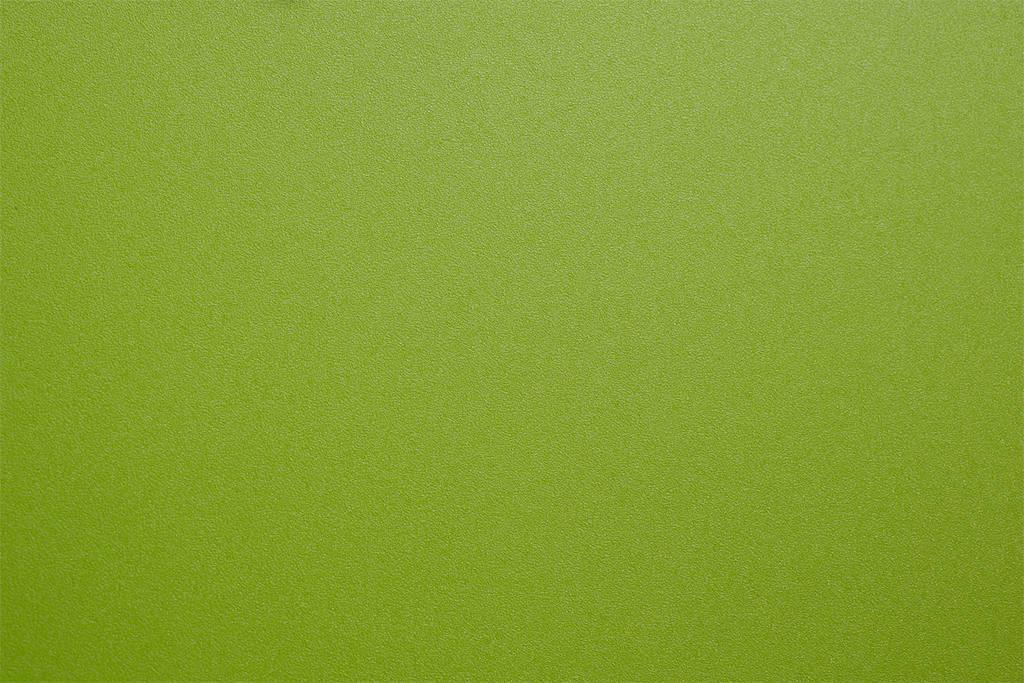 Poison Green (M5)  Evowrap - Window Film & Vinyl Wrap