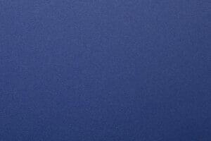 Cost Crois (O7)  Evowrap - Window Film & Vinyl Wrap