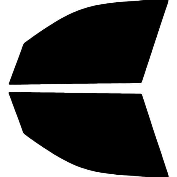 BMW X1  Evowrap - Window Film & Vinyl Wrap