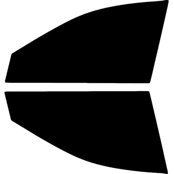 Daewoo Epica  Evowrap - Window Film & Vinyl Wrap