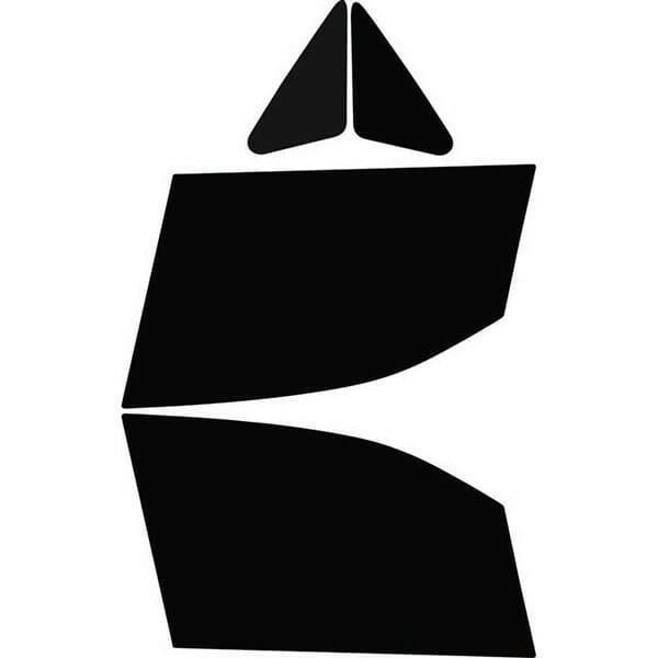 Honda Stream  Evowrap - Window Film & Vinyl Wrap