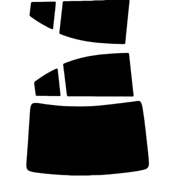 Kia Lotze  Evowrap - Window Film & Vinyl Wrap