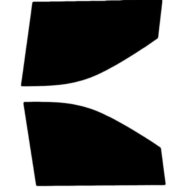 Kia Sedona  Evowrap - Window Film & Vinyl Wrap
