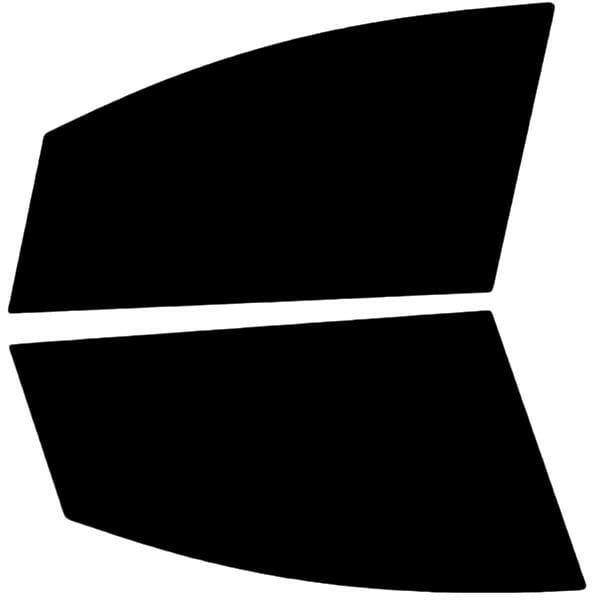 Mazda 5  Evowrap - Window Film & Vinyl Wrap