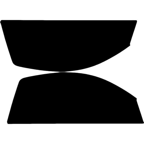 Nissan 350Z  Evowrap - Window Film & Vinyl Wrap