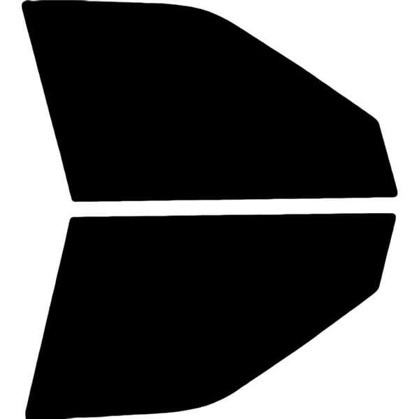 Peugeot 605  Evowrap - Window Film & Vinyl Wrap