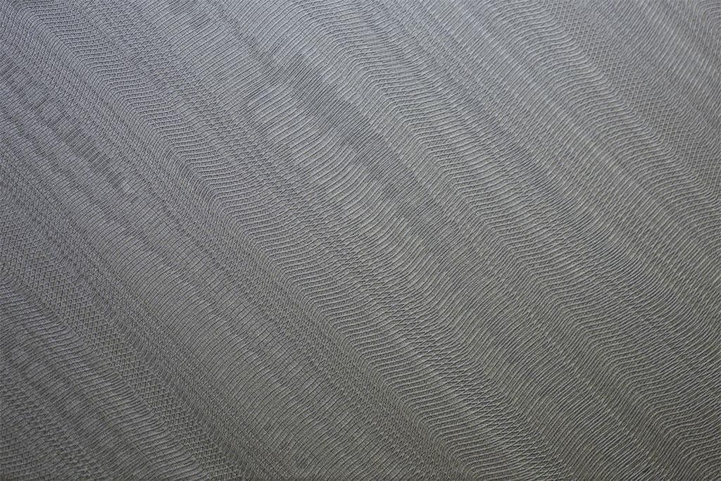 Silver Waves (Q51)  Evowrap - Window Film & Vinyl Wrap