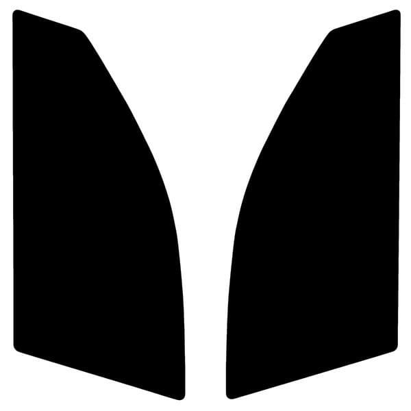 Seat Leon ST  Evowrap - Window Film & Vinyl Wrap