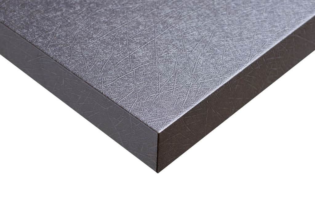 Silver Fibre (T1)  Evowrap - Window Film & Vinyl Wrap