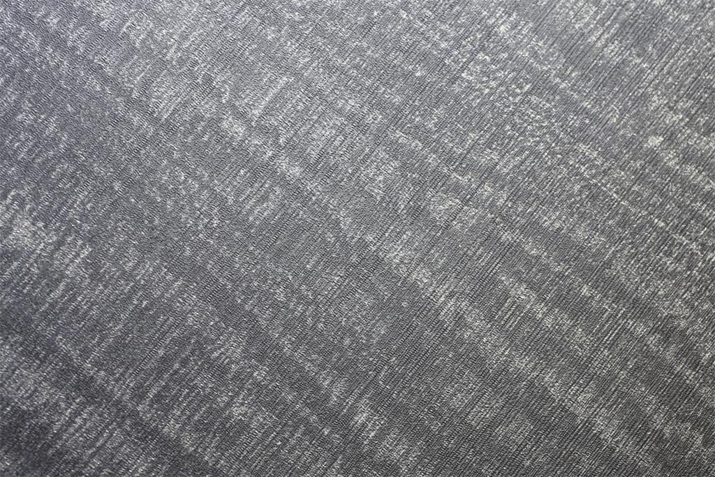Silver Dusted (T50)  Evowrap - Window Film & Vinyl Wrap