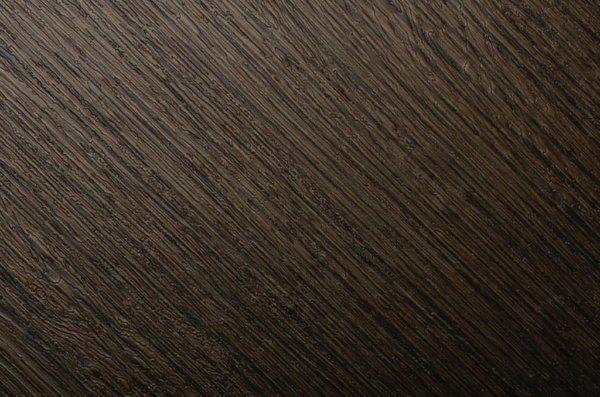 Y4 Dark Aged Gold Wood Fibre Effect Second