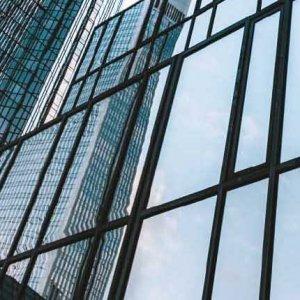 Architectural Window Film
