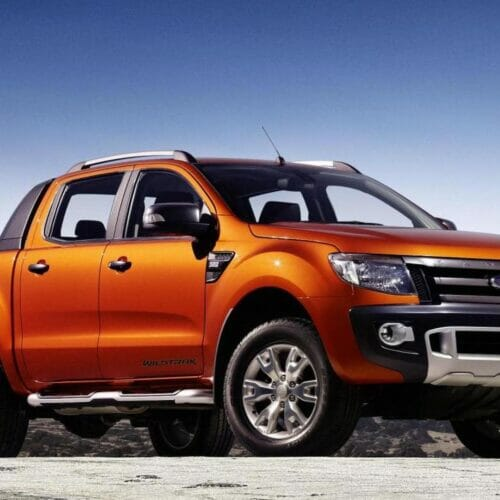 2012-342925-new-ford-ranger-has-won-the-international-pick-up-award-20131