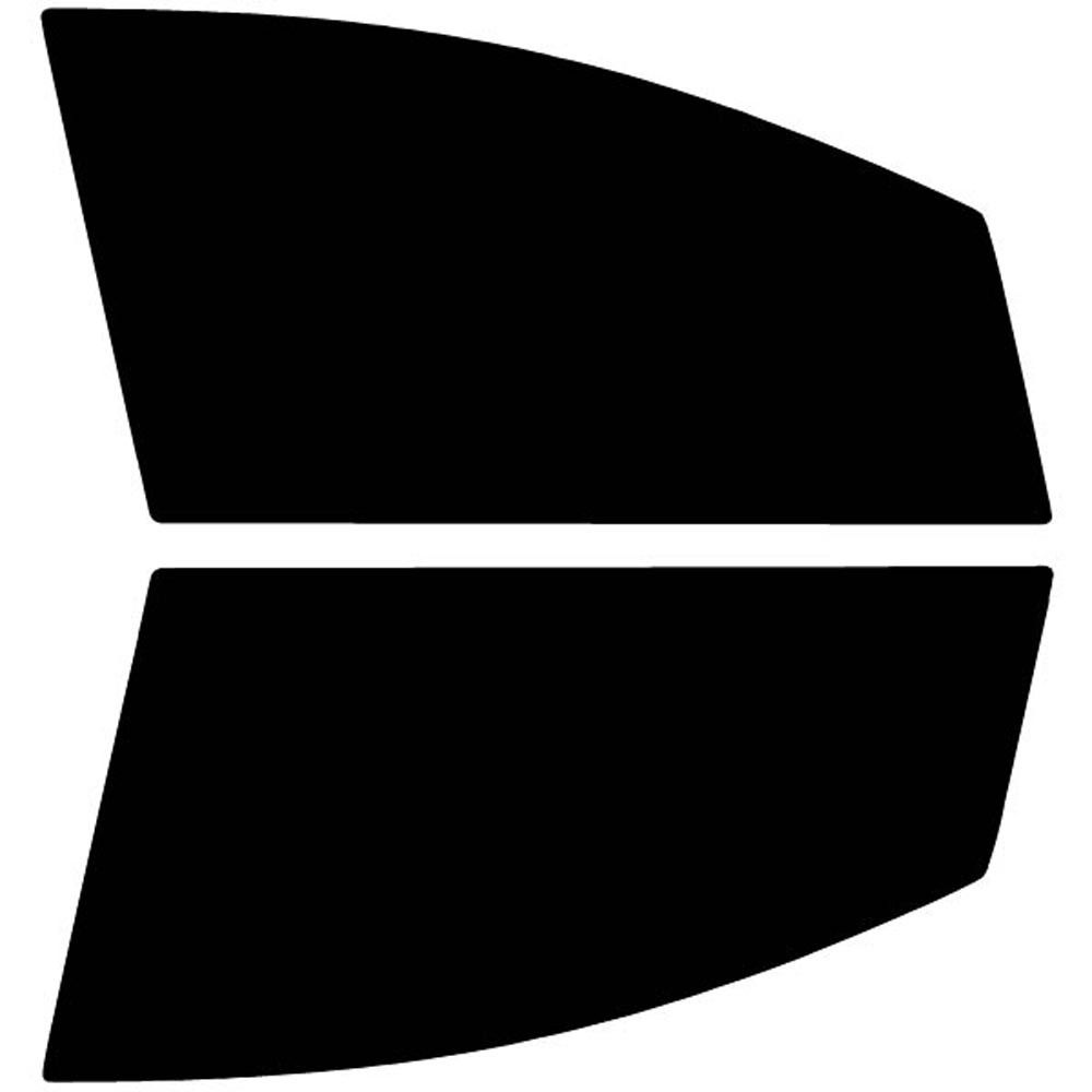 Honda Odyssey  Evowrap - Window Film & Vinyl Wrap