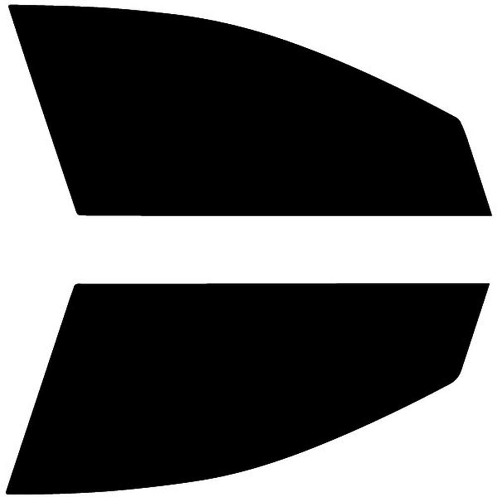 Hyundai Sonata  Evowrap - Window Film & Vinyl Wrap