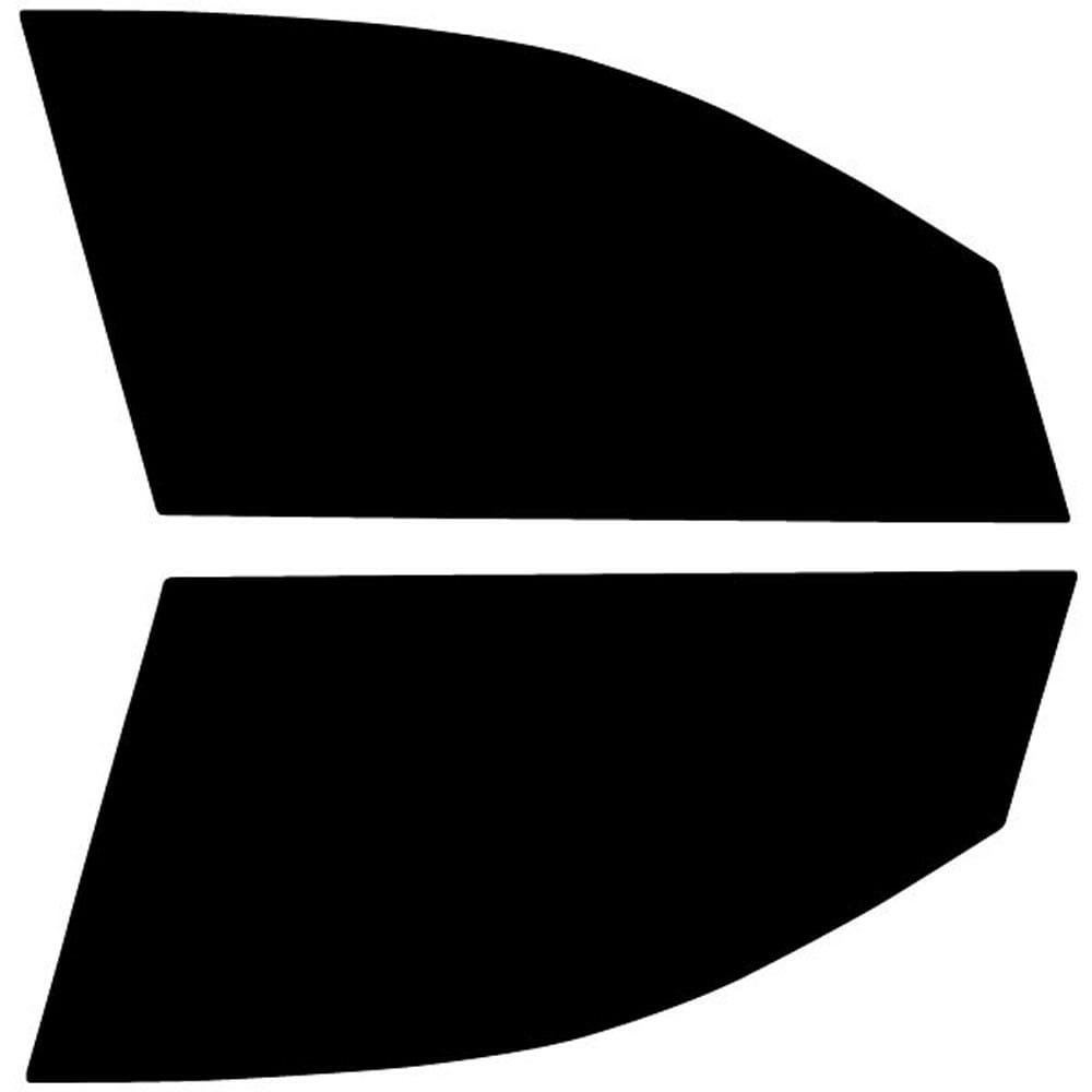 Seat Tarraco  Evowrap - Window Film & Vinyl Wrap