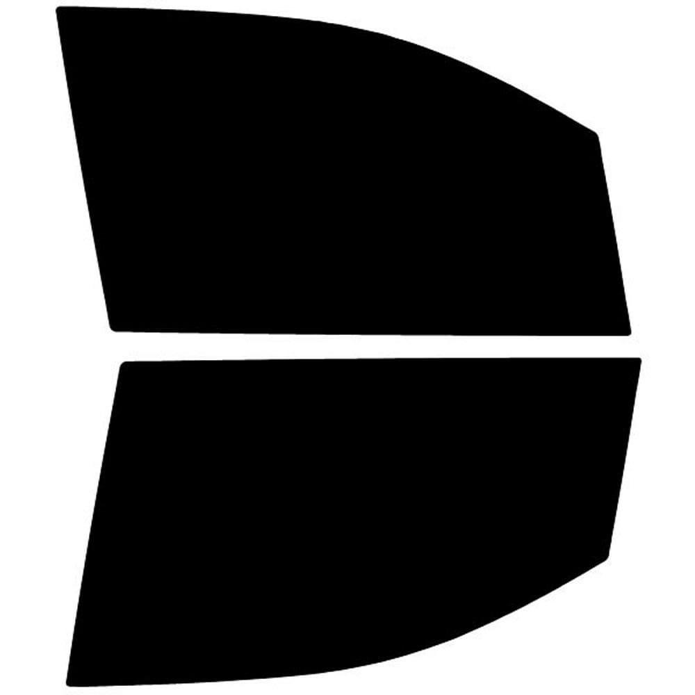 Toyota Noah  Evowrap - Window Film & Vinyl Wrap