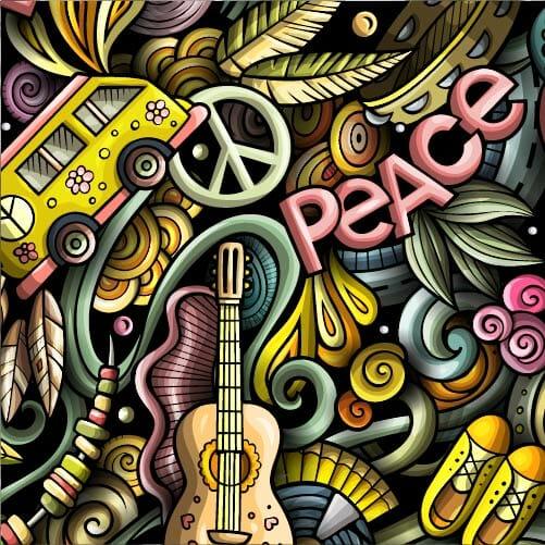 Hippy