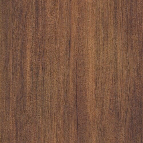 Cover Styl Brown Oak Vinyl Wrap Close Up