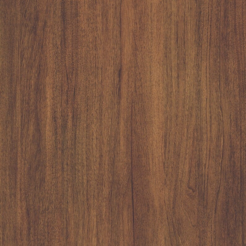 An image of the Cover Styl Brown Oak Vinyl Wrap Close Up