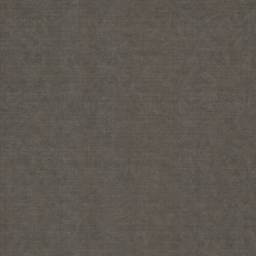 An image of Cover Styl Brushed Brown Fabric Vinyl Wrap Close Up